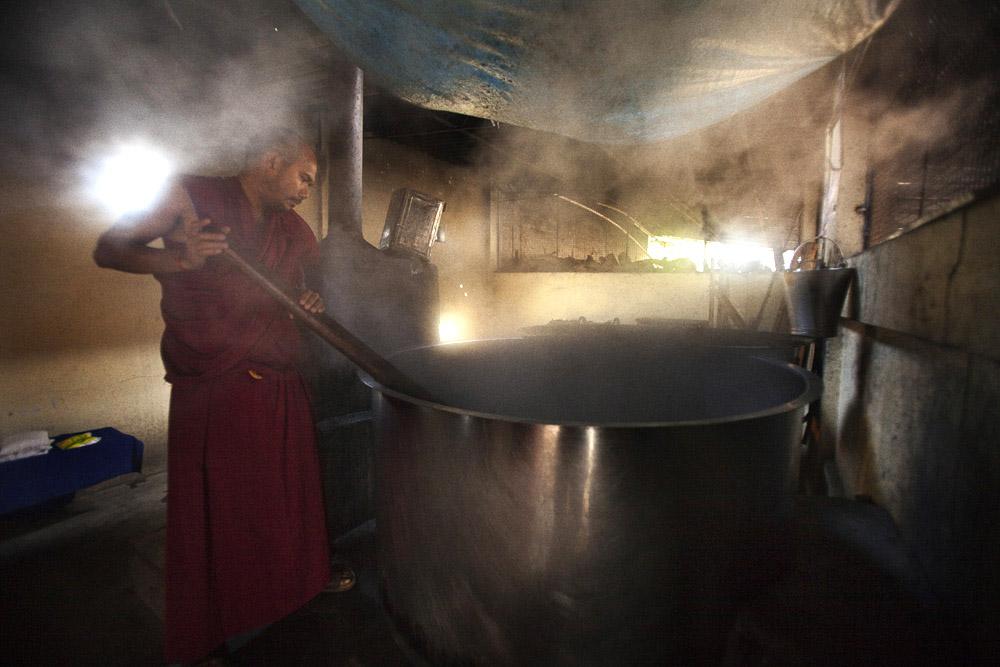 Reportage   Losan Piatti - Fotografo Toscana_India Food Fund_04
