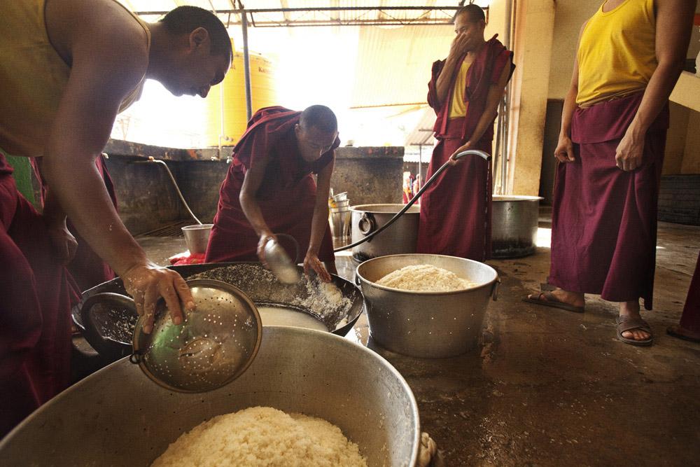 Reportage   Losan Piatti - Fotografo Toscana_India Food Fund_06