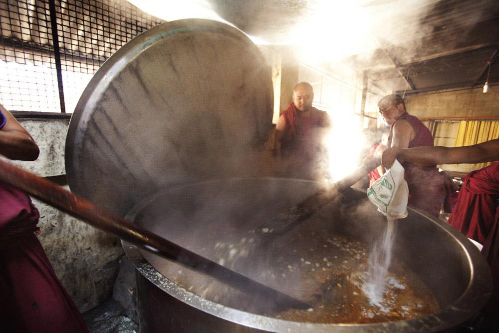 Reportage   Losan Piatti - Fotografo Toscana_India Food Fund_08