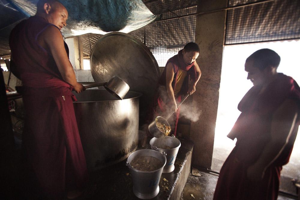 Reportage   Losan Piatti - Fotografo Toscana_India Food Fund_09