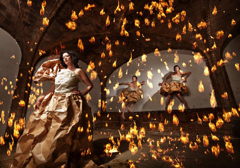 Personal | Losan Piatti - Fotografo Toscana_I Rain_05b Burns