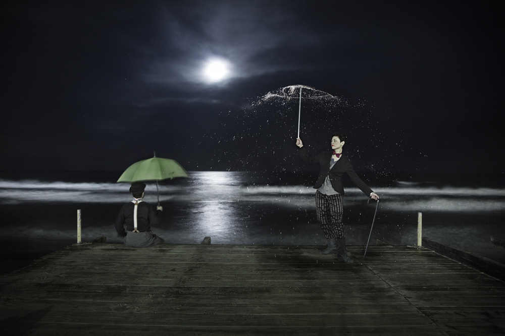 Personal | Losan Piatti - Fotografo Toscana_Piovono Stelle_07
