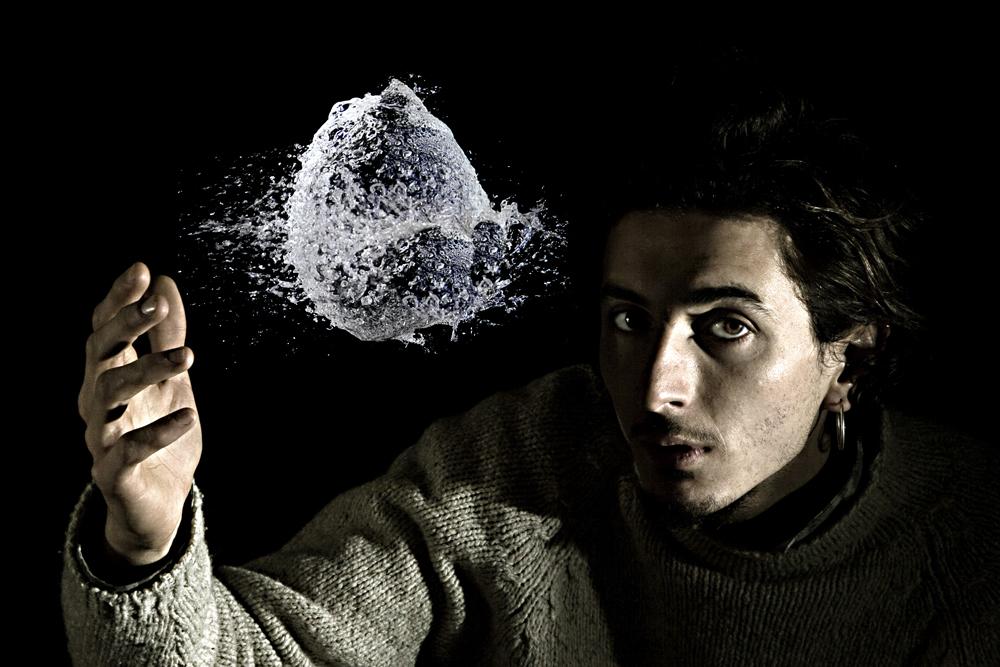 Personal | Losan Piatti - Fotografo Toscana_Humanity_09b No title