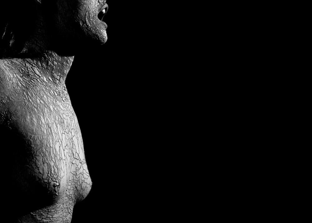 Personal | Losan Piatti - Fotografo Toscana_Lilith_13