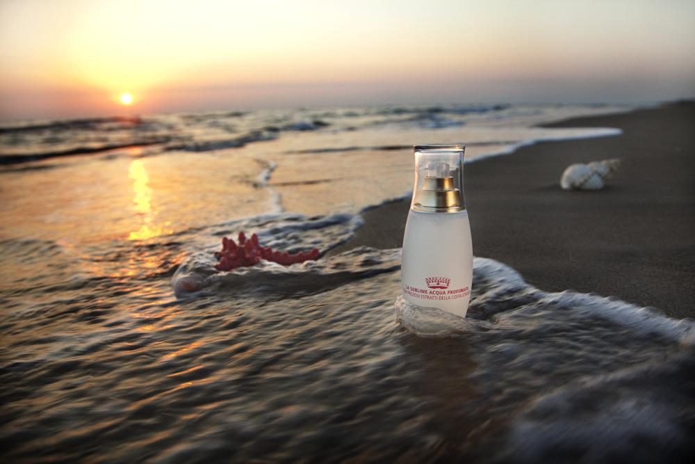 Still Life | Losan Piatti - Fotografo Toscana_Acqua di Bolgheri_Advertising_04