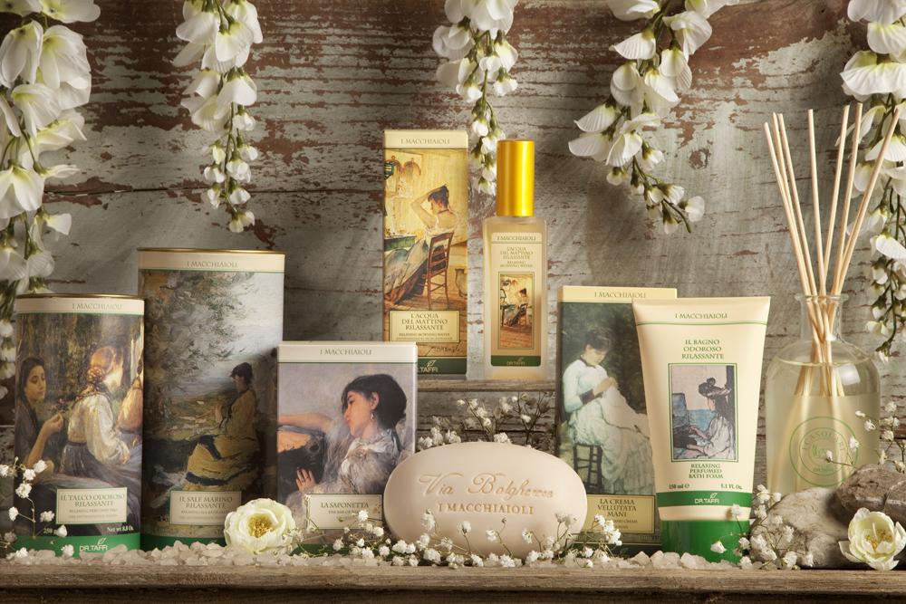 Still Life | Losan Piatti - Fotografo Toscana_Dr Taffi_Macchiaioli_Advertising_05b