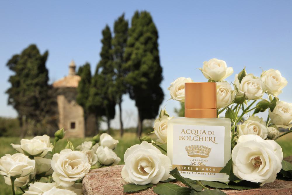 Still Life | Losan Piatti - Fotografo Toscana_Acqua di Bolgheri_La Rosa_Advertising_19b
