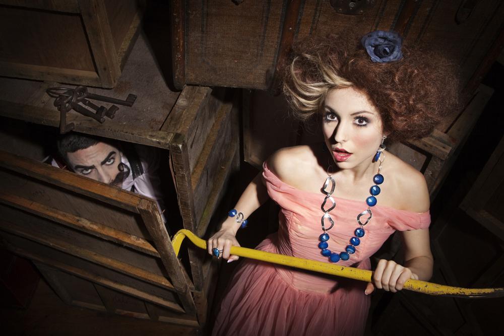 Fashion | Losan Piatti - Fotografo Toscana_02