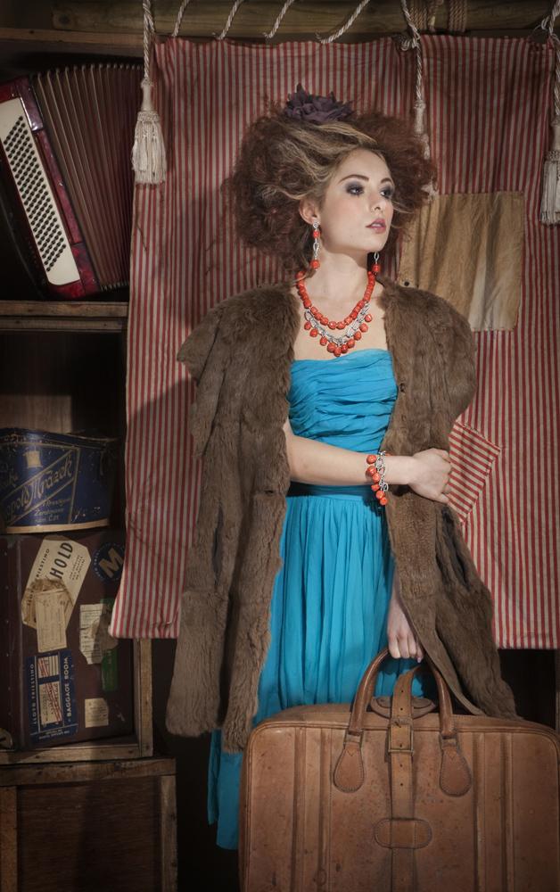 Fashion | Losan Piatti - Fotografo Toscana_08