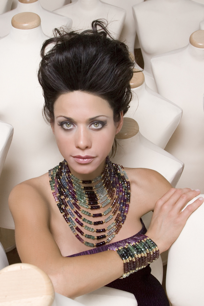 Fashion | Losan Piatti - Fotografo Toscana_13