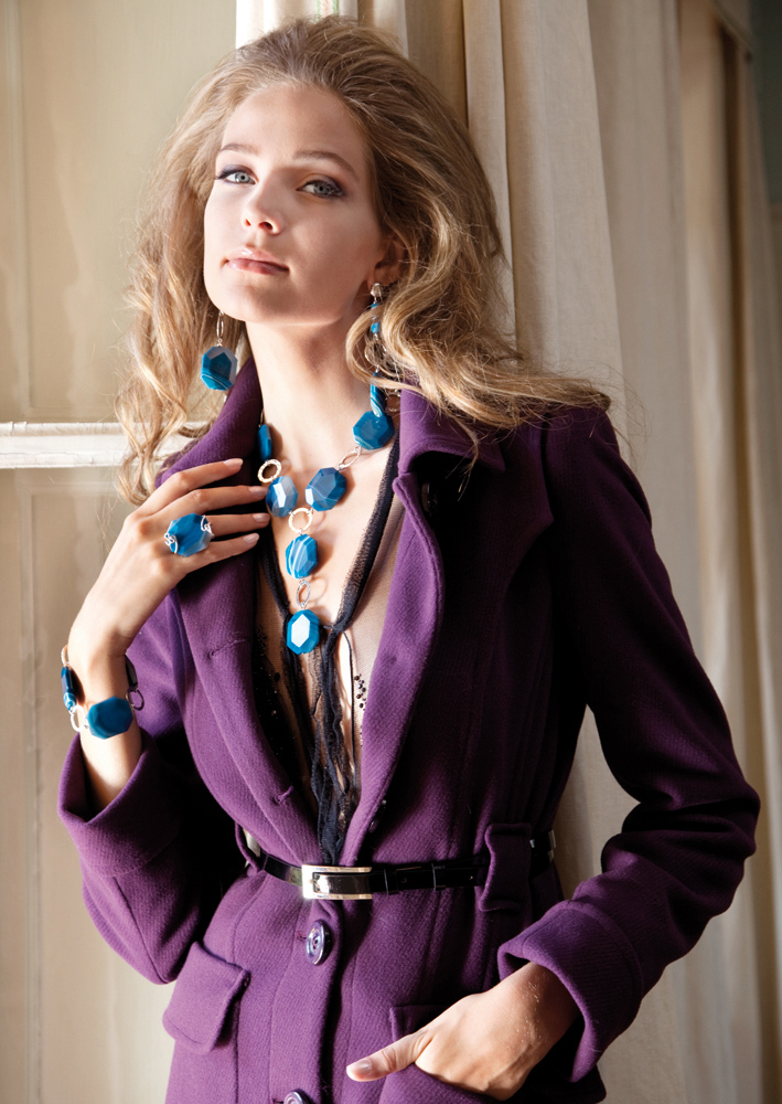 Fashion | Losan Piatti - Fotografo Toscana_19
