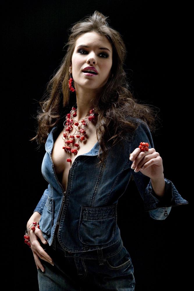 Fashion | Losan Piatti - Fotografo Toscana_23