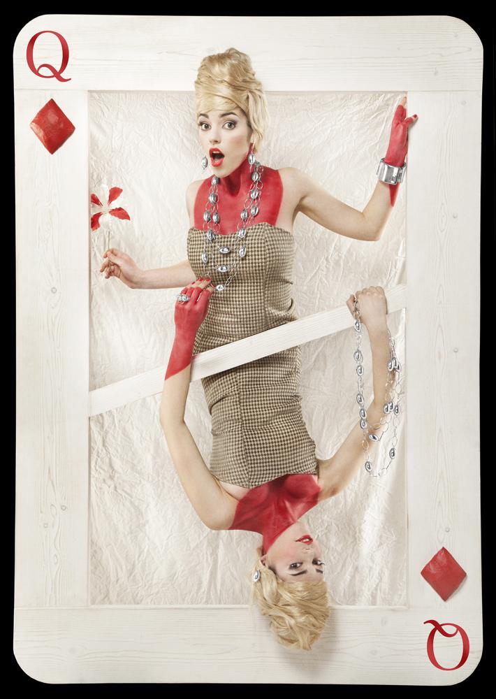Fashion | Losan Piatti - Fotografo Toscana_28