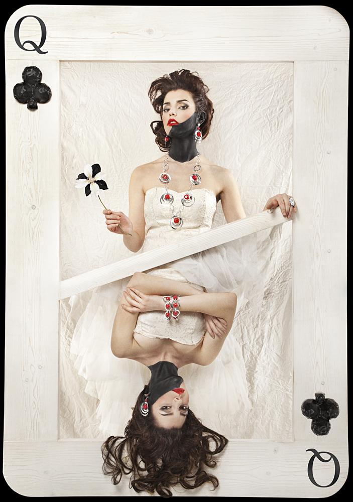 Fashion | Losan Piatti - Fotografo Toscana_29