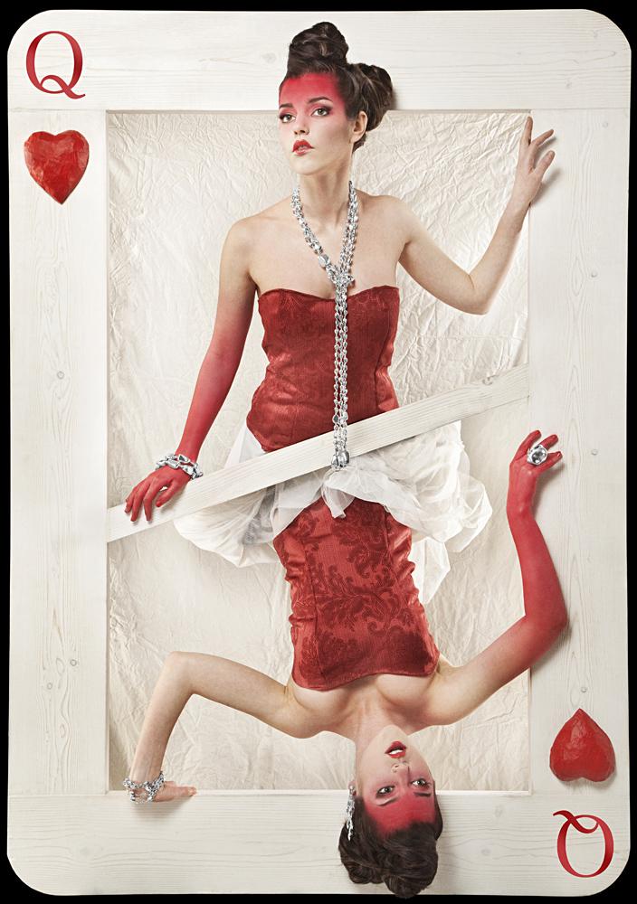 Fashion | Losan Piatti - Fotografo Toscana_30