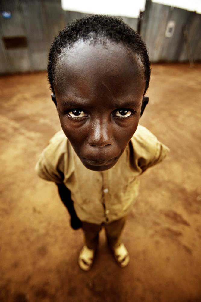 Reportage | Losan Piatti - Fotografo Toscana_Burundi_01b