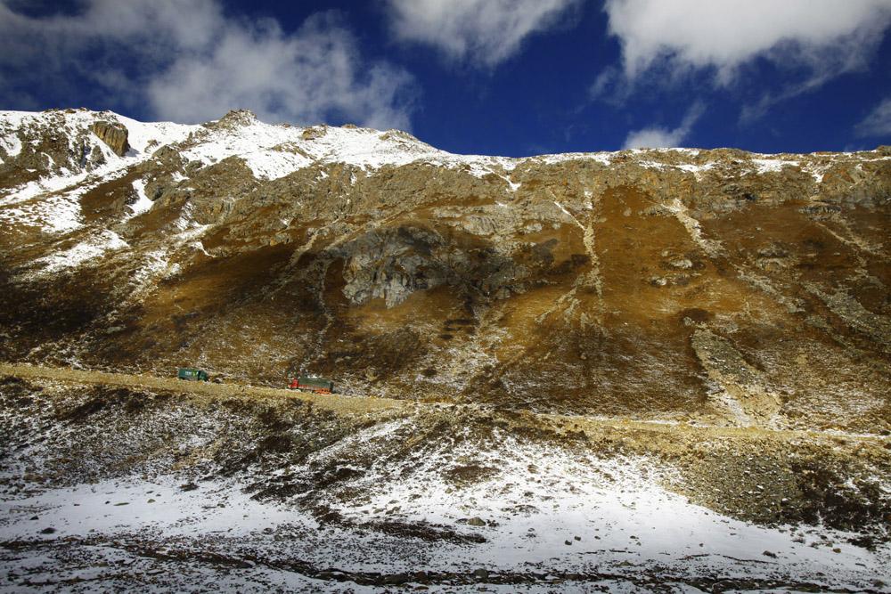 Reportage | Losan Piatti - Fotografo Toscana_Tibet_il_Paese_delle_Nevi_2012_06